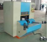 Buy cheap Aluminum Sheet Metal Forming Machine Sheet Metal Corner Forming from wholesalers
