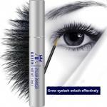 Buy cheap Distributor Wanted B-Queen Eyelash Enhancer 3ml Eyelash Eyebrow Growth Serum from wholesalers