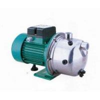 Buy cheap Sgj Jet Garden Pump (Stainless Steel Jet Pump) (SGJ600) from wholesalers