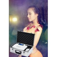 Buy cheap Alkaline And Ionized Water Hydrogen Rich Water Machine , Home Foot Spa Machine from wholesalers