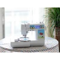 Buy cheap Embroidery and Sewing Machine (ES1300) from wholesalers