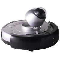 Buy cheap Network Camera and Cleaning Robot (NCR001) from wholesalers