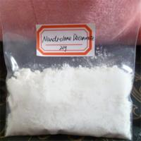 Buy cheap Nandrolone Decanoate Deca durabolin Steroid hormone CAS 360-70-3 Get high muscle from wholesalers