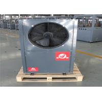 Buy cheap 8.1A Rated Current Greenhouse Heat Pump Energy Efficient Automatic Start from wholesalers
