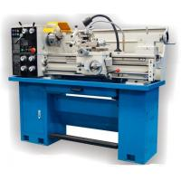 Buy cheap CQ6230B universal engine lathe machine tool product