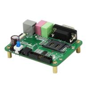 Buy cheap GPRS Module product