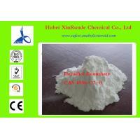 Buy cheap Pharmaceutical Intermediate Estradiol Enanthate Anti Estrogen 4956-37-0 For product