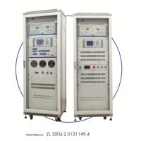 Buy cheap Stationary Full-Automatic CT Transformer Test Equipment Calibration , Accuracy 1.0/2.0 from wholesalers