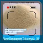 Buy cheap Estrogen Progesterone Hormone Steroid Raw Powder Altrenogest CAS 850-52-2 from wholesalers