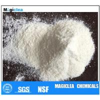 Buy cheap Cationic polymer flocculant­-I water treatment from wholesalers