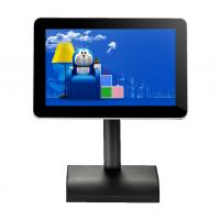 Buy cheap 10 Inch Digital Retail Digital Signage Android Media Player Tablet Touch Screen from wholesalers
