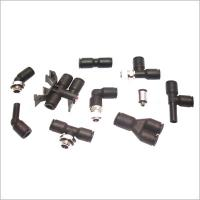Buy cheap pneumatic fittings(PMF) from wholesalers