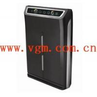 China V-36C UV Air Purifier on sale