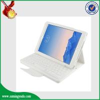 Buy cheap china factory Tablet Holster For ipad air Leather Tablet Holster Cases from wholesalers