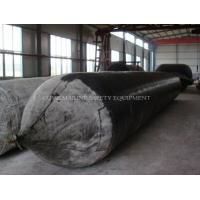 Buy cheap Marine rubber airbag/inflatable air bag/boat lift air bags from wholesalers