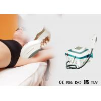 Buy cheap Elos Portable IPL Laser Hair Removal Machine 400 - 1200nm Wavelength Single Pulse Mode from wholesalers