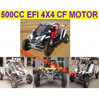 Buy cheap 500CC FUN/DUNE BUGGY from wholesalers