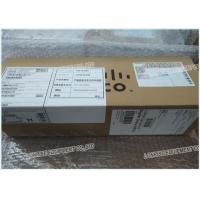 Buy cheap PWR-C1-350WAC Cisco Power Supply For Cisco 3850 Series Switches from wholesalers