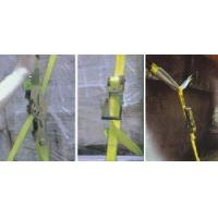 Buy cheap Cargo Lashing from wholesalers