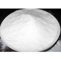 Buy cheap Active Api Pharmaceuticals Ciprofloxacin Hydrochloride Monohydrate CAS 86393-32-0 from wholesalers