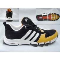 Buy cheap 2008 New Adidas Sports Shoes in www shoes198 com from wholesalers