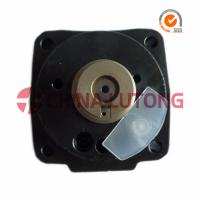Buy cheap inline fuel injection pump system Head Rotor 096400-1060(22140-58690) VE4/9R TOYOTA 3B , NISSAN from wholesalers