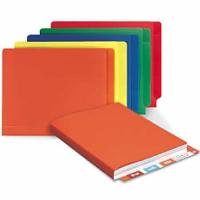 Buy cheap manila paper file folder a4 from wholesalers