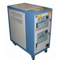 Buy cheap 180℃ Process Circulation Oil Temperature Controller Unit for Injection Molding / Paper machine / Brick machine from wholesalers