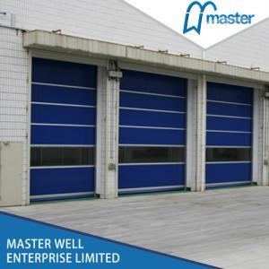 Garage door sensor popular garage door sensor for Wind code garage doors