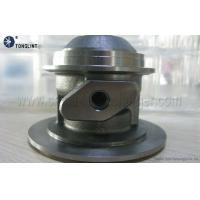 Buy cheap HX30W 3592317 3592318 Turbo Bearing Housing for Cummins 4BTAA  Engine Parts product