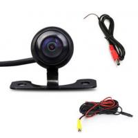 Buy cheap Car Rear View Camera (Universal : for car, truck, mini-van etc) from wholesalers