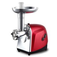 Buy cheap Meat mincer, Manual Meat Grinder, 2015 hot sale meat mixer grinder from wholesalers