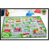Buy cheap Hot selling Best Baby Gyms And Playmats with low price,Made in China from wholesalers