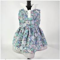 Buy cheap hot products our generation doll clothes/wholesale 18 doll accessories/18 inch doll clothes from wholesalers