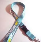 Buy cheap reflective lanyard, neck strap, mobile phone lanyards, printed lanyard from wholesalers