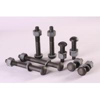 Buy cheap F1852 Tension Control Structural Bolt from wholesalers