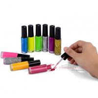 Buy cheap High Quality Nail Art Pen from wholesalers