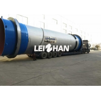 Buy cheap Waste Paper Recycling Machine Drum Pulper from wholesalers