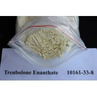 Buy cheap Trenbolone Enanthate  Powder as Androgen Receptor for Bulking and Cutting Phases from wholesalers