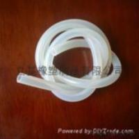 Buy cheap Silicone Tube, Tube Silicone, Silicone Tubing, Silicon Hose from wholesalers