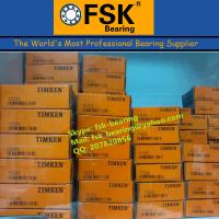 Buy cheap TIMKEN 44649/44610 Inched Tapered Roller Bearings Catalogue Price List from wholesalers