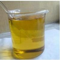 Buy cheap Single Blend Oil Anabolic Steroids Injections Deca 250 Nandrolone Decanoate Bodybuilding product