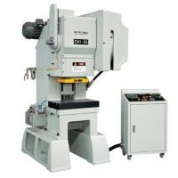 Buy cheap CH1 series high speed precision punch press product