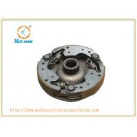 Buy cheap BIZ100 GRAND GN5 Motorcycle Clutch Parts Shoe Set C100 Motorcycle Model product
