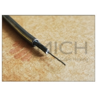 Buy cheap Triaxial Mineral Insulated Instrumentation Cable for Reactor Core from wholesalers