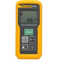 Buy cheap Laser Distance Digital Clamp Meter Multimeter For Measures 414D 419D 424D product