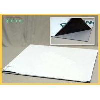 Buy cheap Recyclable 800m Aluminium Composite Panel Protective Film from wholesalers