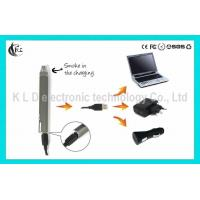 Buy cheap 3V - 6V Variable Voltage Electronic Cigarette eGo V Kit from wholesalers