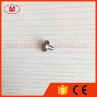 Buy cheap GT15 GT17 GT20 GT25 turbo pin from wholesalers