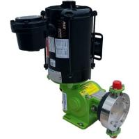 Buy cheap Pulsafeeder Dosing Pump from wholesalers